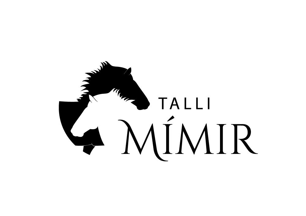 Talli Mímir